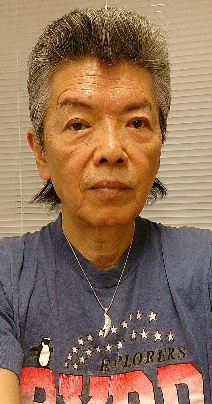 Ken narita_20140704