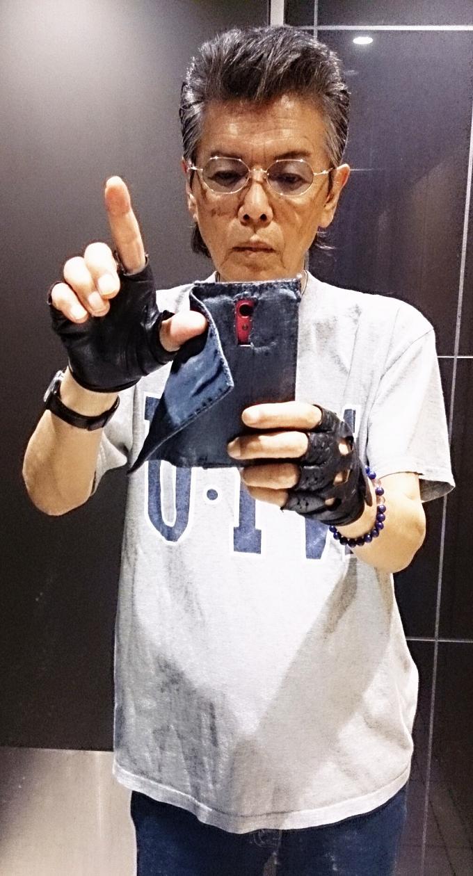 KEN'NNY_20140705