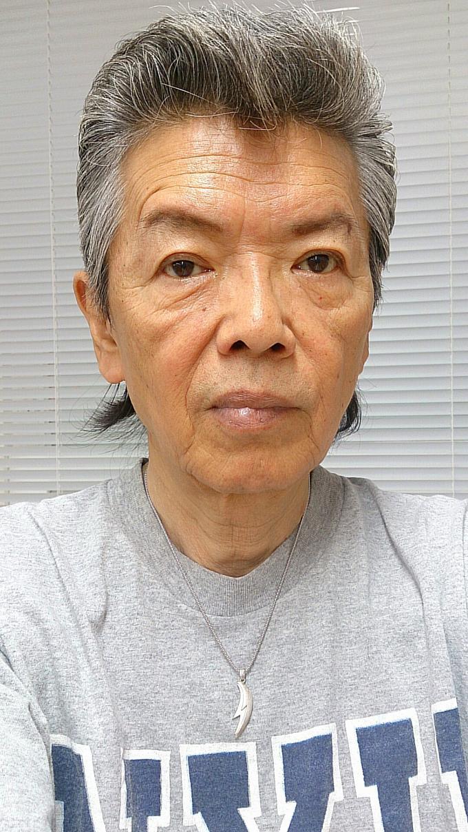 Ken narita_20140705