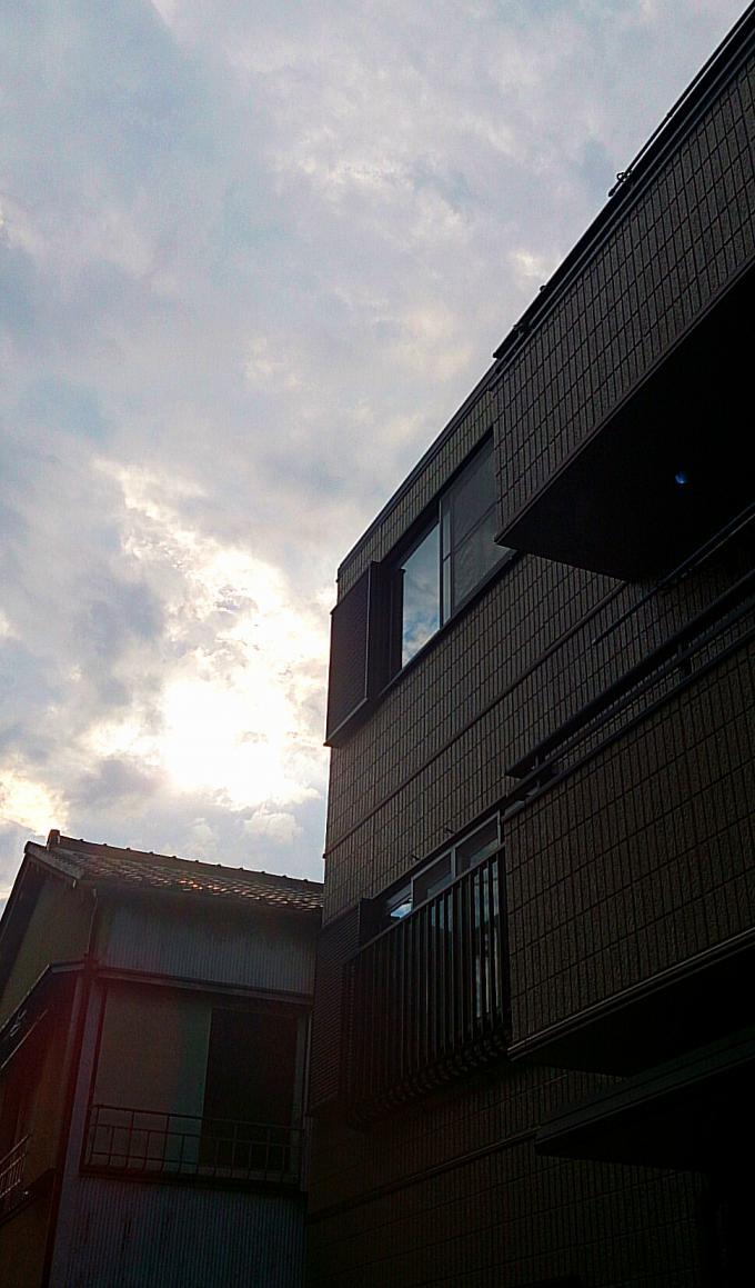 落陽_20140711