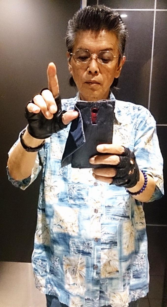 KEN'NNY_20140714