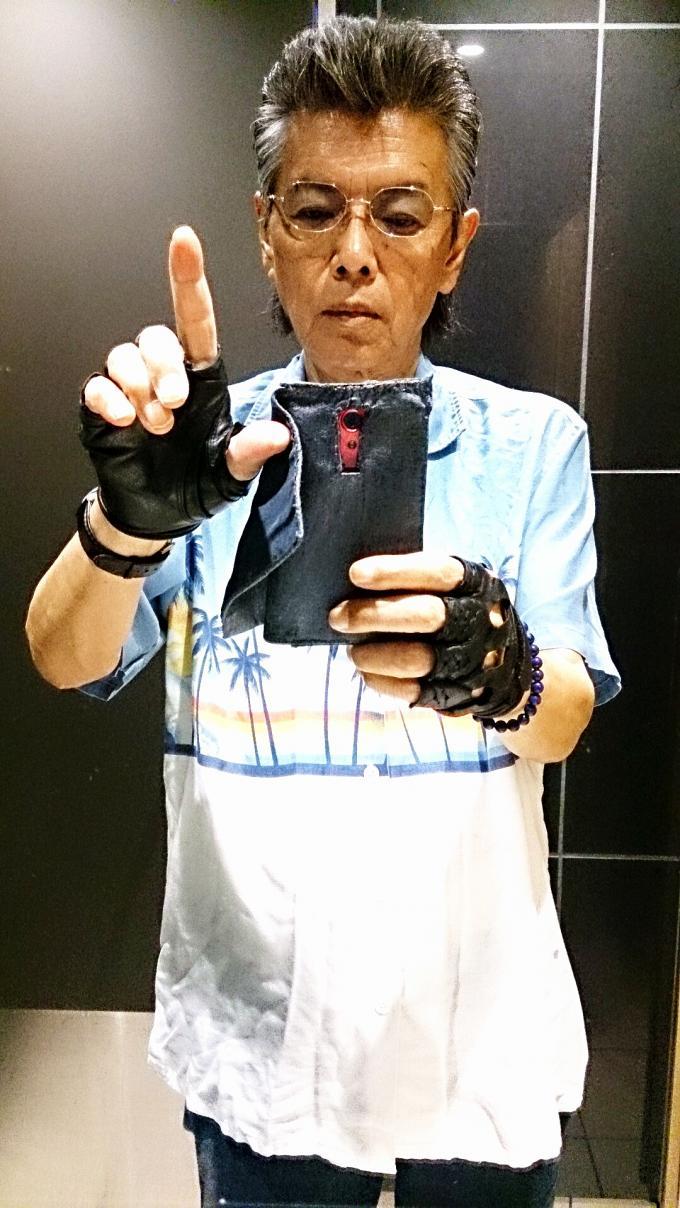 KEN'NNY_20140715