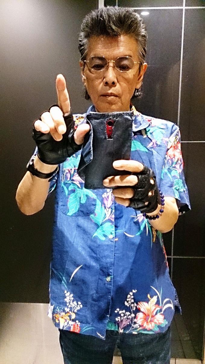 KEN'NNY_20140717