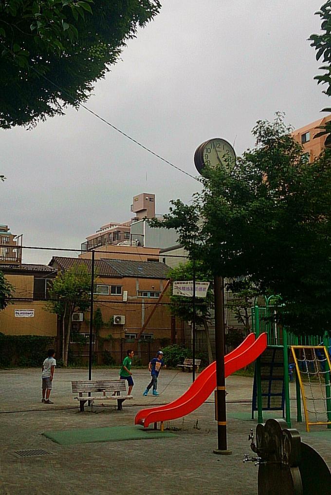 公園_20140718