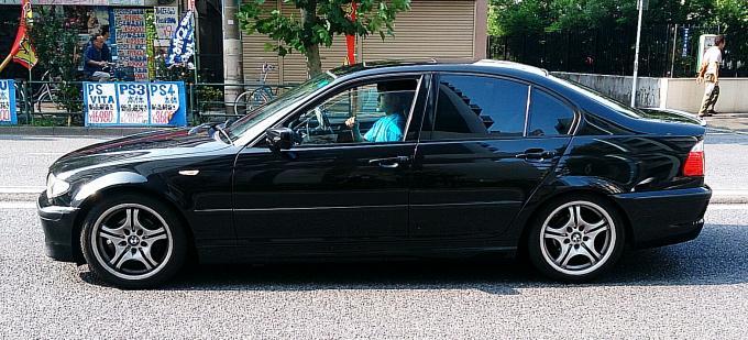 BMW 3 Series_20140721