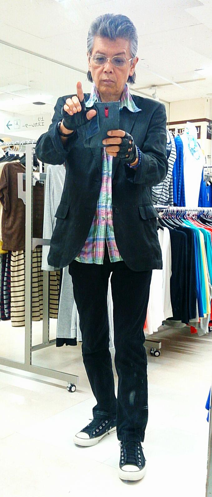 KEN'NNY_20140721