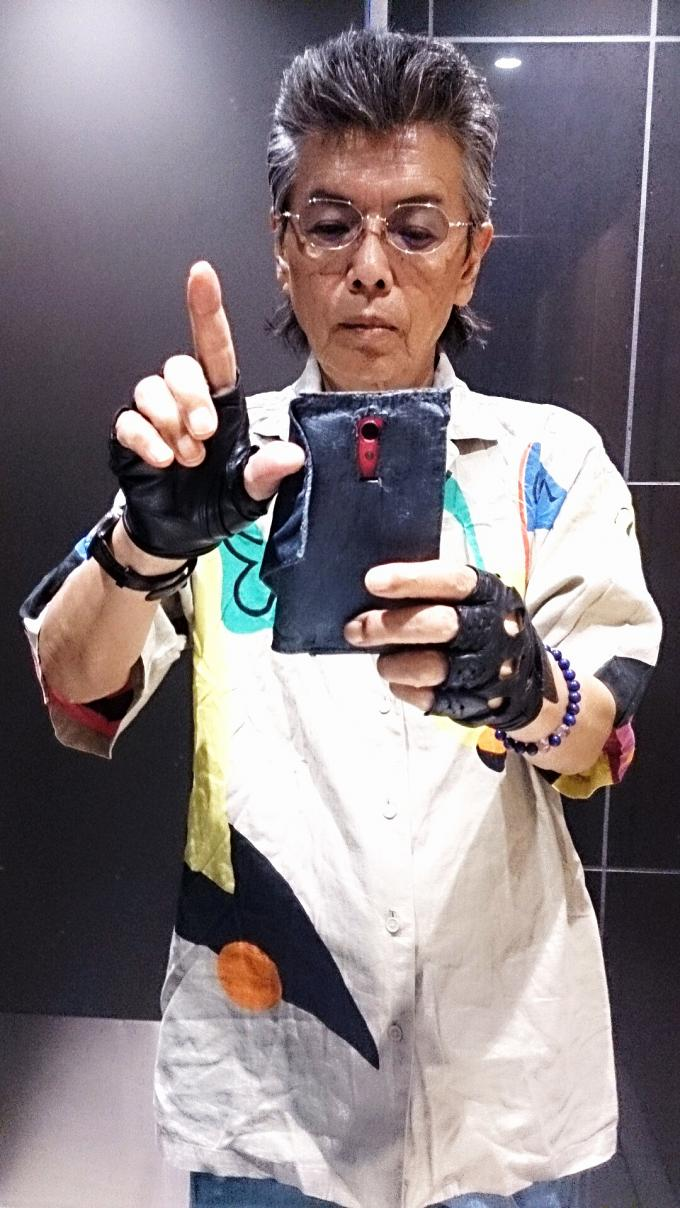 KEN'NNY_20140726