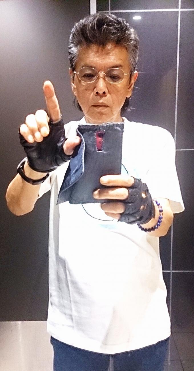 KEN'NNY_20140803