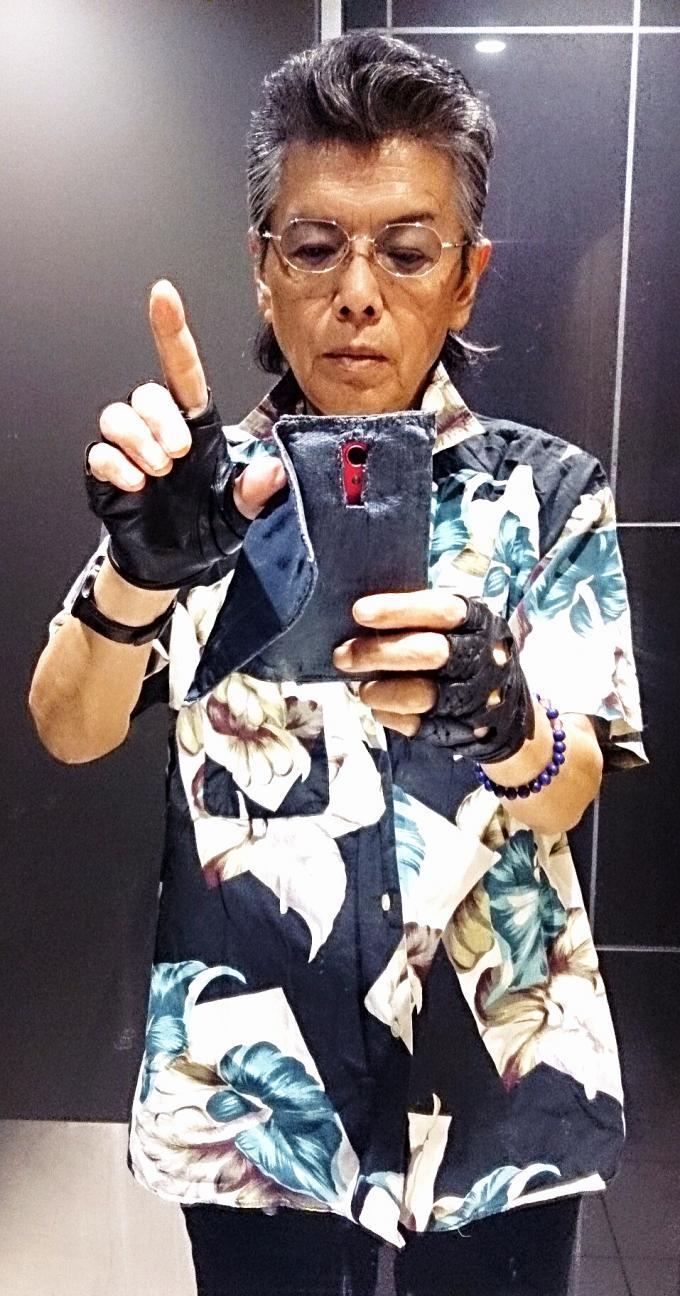 KEN'NNY_20140805