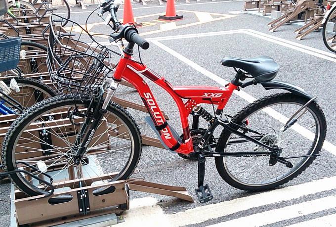 自転車_20140808