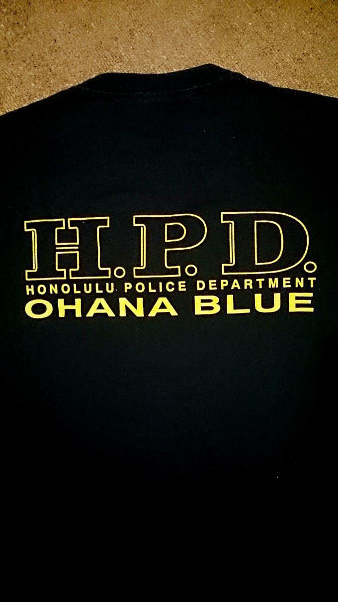 HPD_20140822