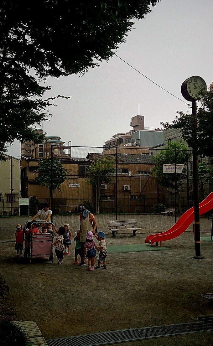 KIDS_20140826