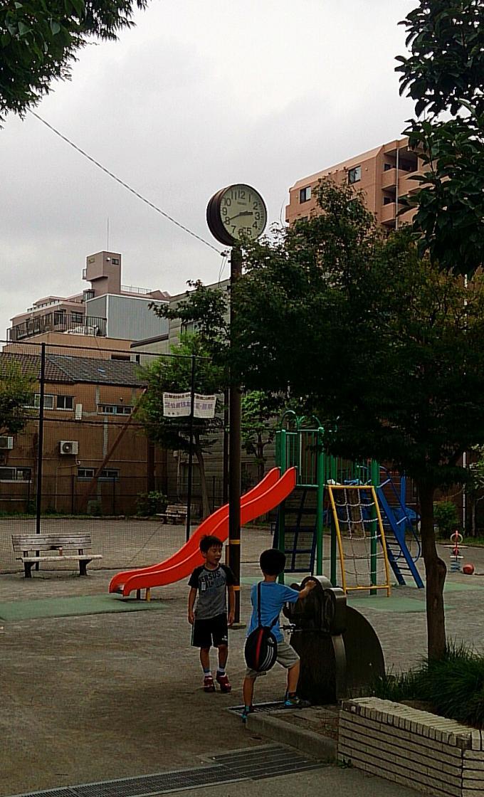KIDS_20140827