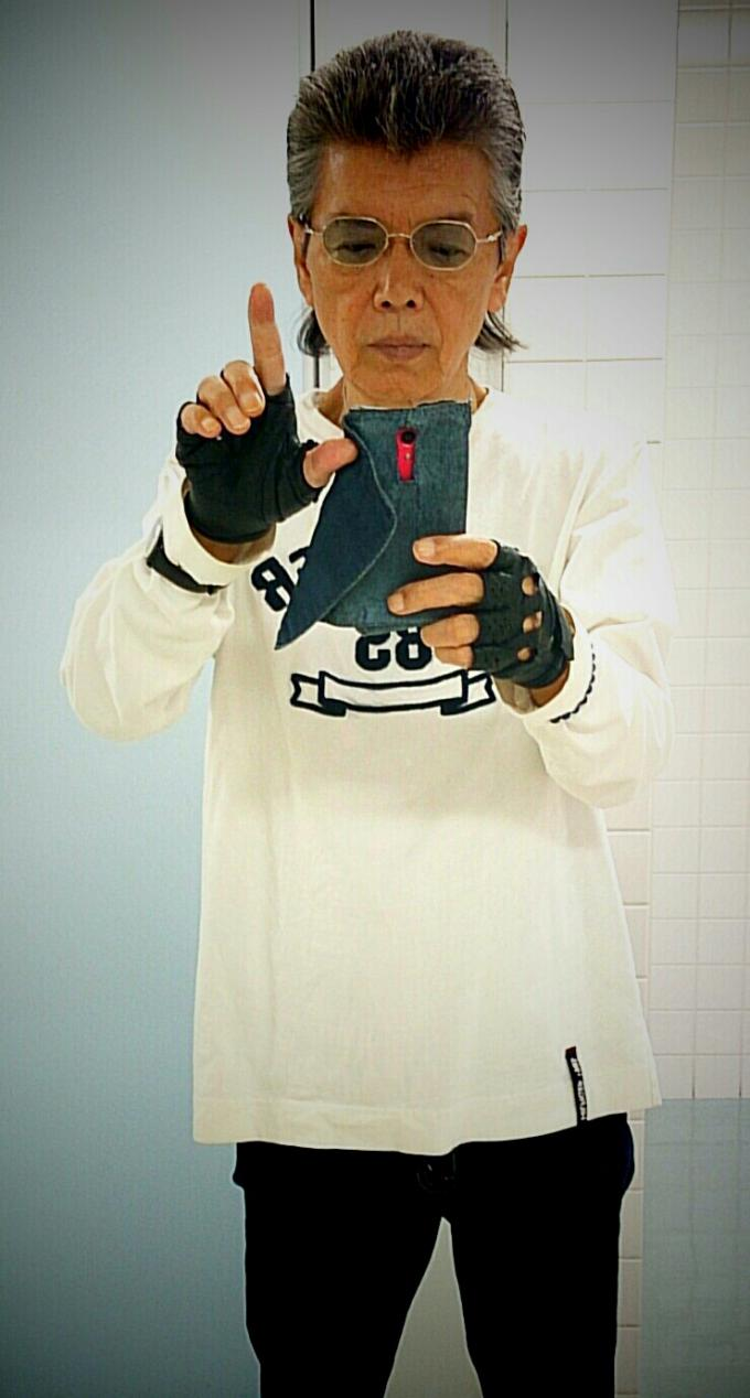 KEN'NNY_20140829
