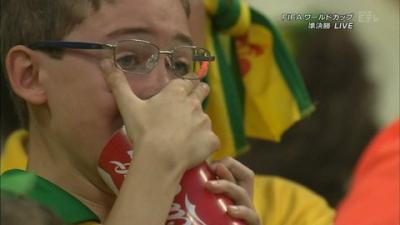cryingboy.jpg