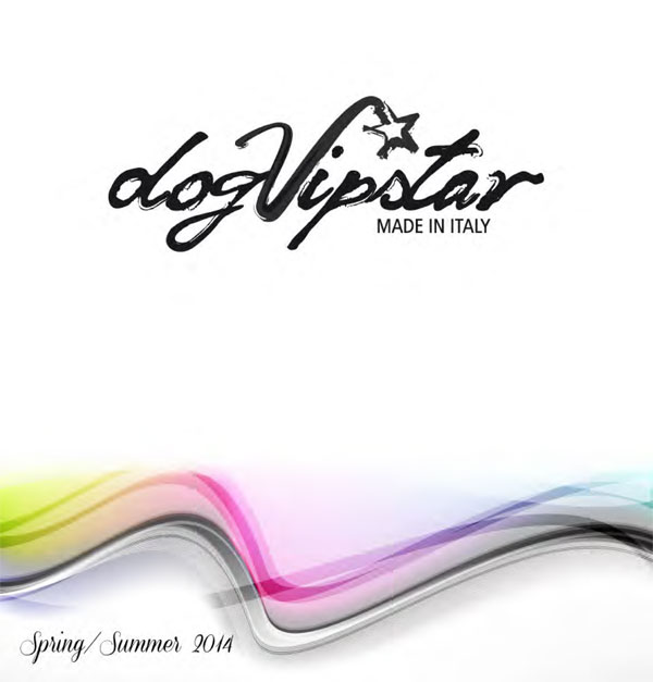 Dog-Vip.jpg