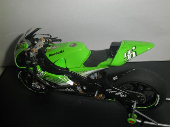 ZX-RR 04 1