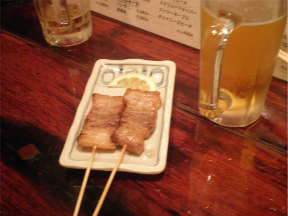 19日酒蔵3