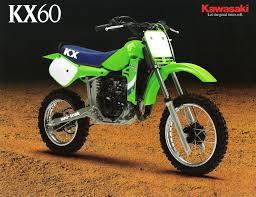 KX60.jpg