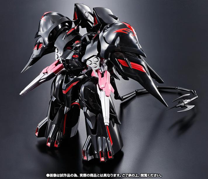 item_0000010574_SJeb5oaU_03.jpg