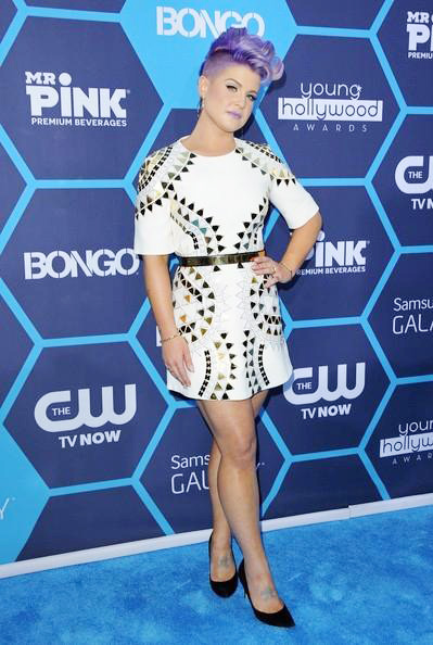 16th+Annual+Young+Hollywood+Awards+20140803_01.jpg