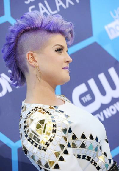 16th+Annual+Young+Hollywood+Awards+20140803_03.jpg