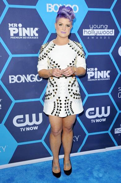 16th+Annual+Young+Hollywood+Awards+20140803_05.jpg