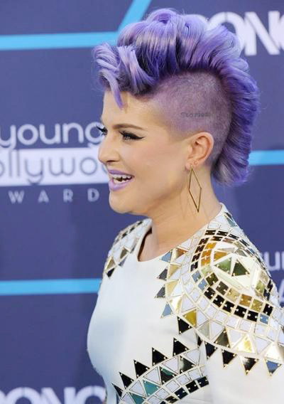 16th+Annual+Young+Hollywood+Awards+20140803_08.jpg