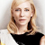 Cate Blanchett_sns