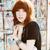 Carly Rae Jepsen_sns