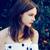 Carey Mulligan_sns