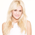 Carrie Underwood_sns