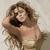 Cheryl Cole_sns