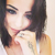 Cher Lloyd_sns