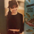 Daisy Lowe_sns
