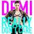 Demi Lovato_sns