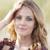 Drew Barrymore_sns