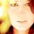 Emily Blunt_sns