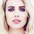 Emma Roberts_sns