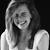 Emma Watson_sns