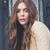 Elizabeth Olsen_sns