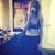 Ellie Goulding_sns