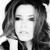 Eva Longoria_sns