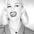 Gwen Stefani_sns