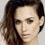 Jessica Alba_sns
