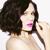 Jessie J_sns