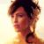 Jennifer Garner_sns