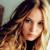 Jennifer Lawrence_sns