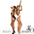 Jennifer Lopez_sns