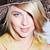 Julianne Hough_sns